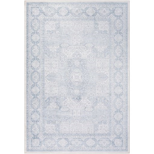 """Couture 6'7"""" x 9'6"""" Rug by Surya at Suburban Furniture"""