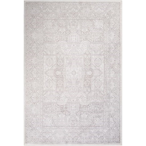 Couture 2' x 3' Rug by Surya at Belfort Furniture