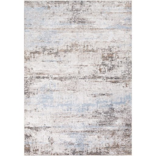 """Couture 5'3"""" x 7'3"""" Rug by Surya at SuperStore"""