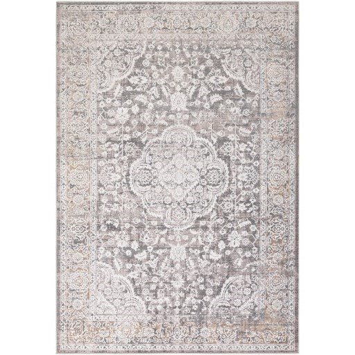 "Couture 7'10"" x 10'3"" Rug by Surya at Fashion Furniture"