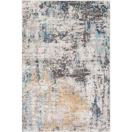 Couture 10' x 14' Rug by Ruby-Gordon Accents at Ruby Gordon Home