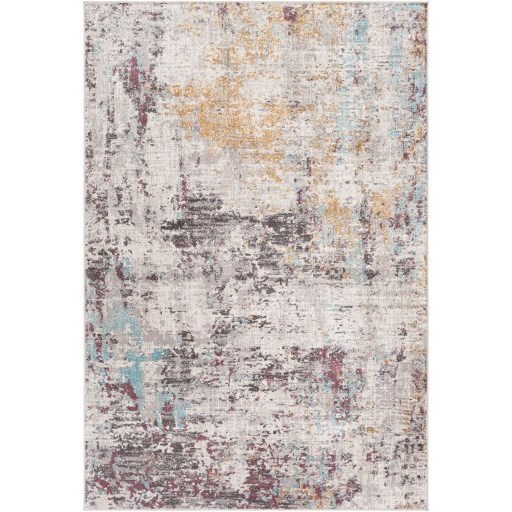 Couture 10' x 14' Rug by Surya at Prime Brothers Furniture
