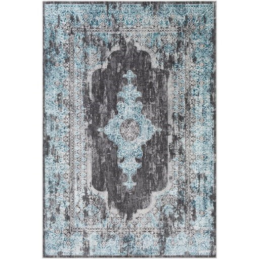 """Couture 8'10"""" x 12' Rug by Ruby-Gordon Accents at Ruby Gordon Home"""