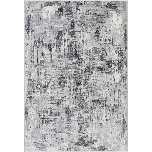 """Couture 7'10"""" x 10'3"""" Rug by Ruby-Gordon Accents at Ruby Gordon Home"""