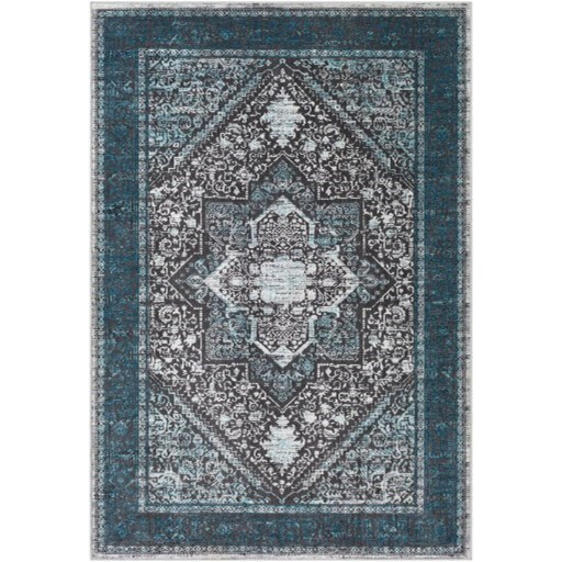 """Couture 6'7"""" x 9'6"""" Rug by Ruby-Gordon Accents at Ruby Gordon Home"""