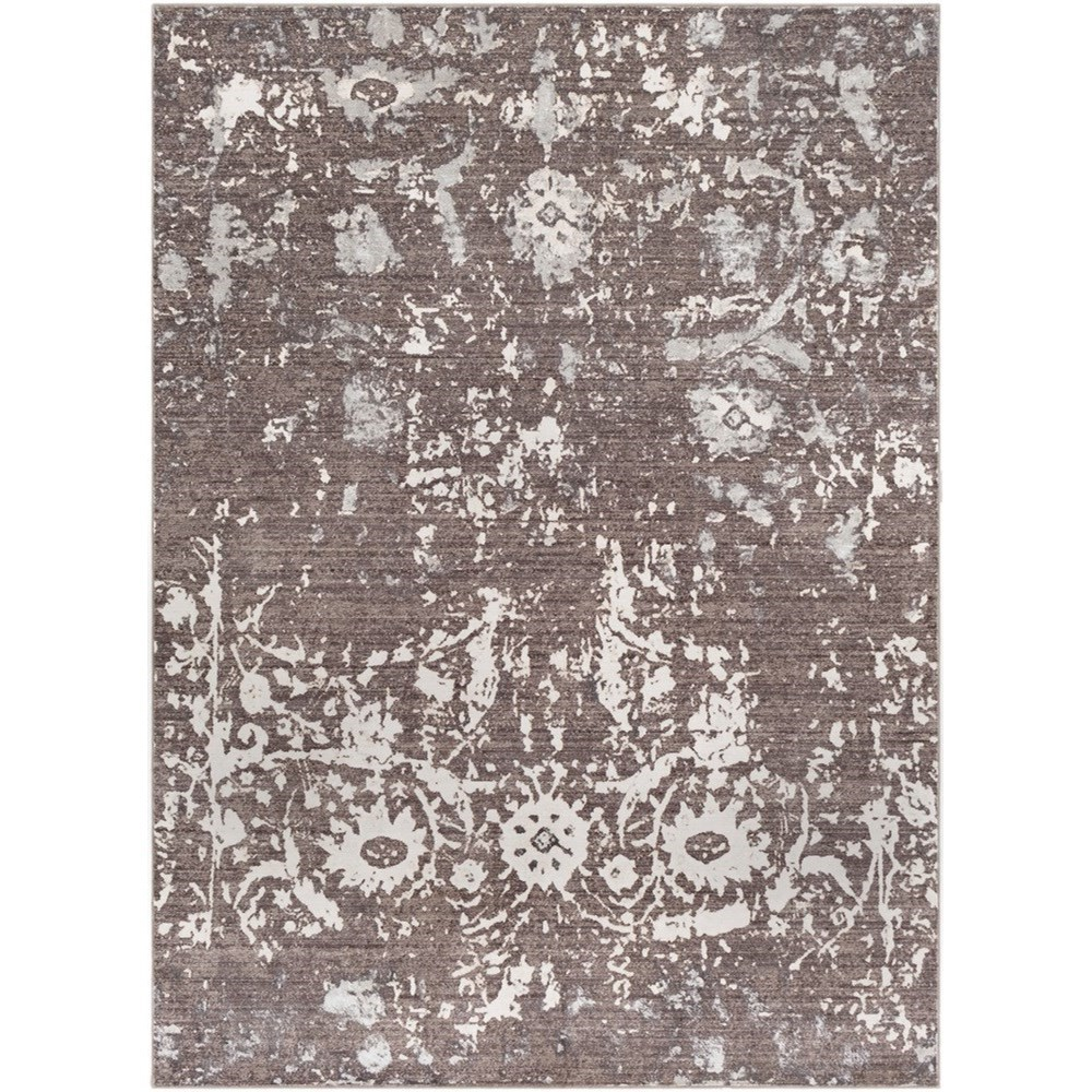 "Crescendo 7' 10"" x 10' 10"" Rug by Surya at Hudson's Furniture"