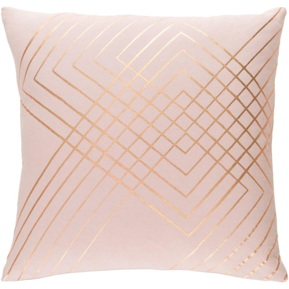 Crescent Pillow by 9596 at Becker Furniture