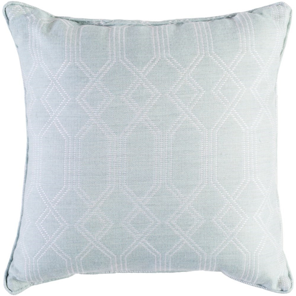 Crissy Pillow by Surya at SuperStore
