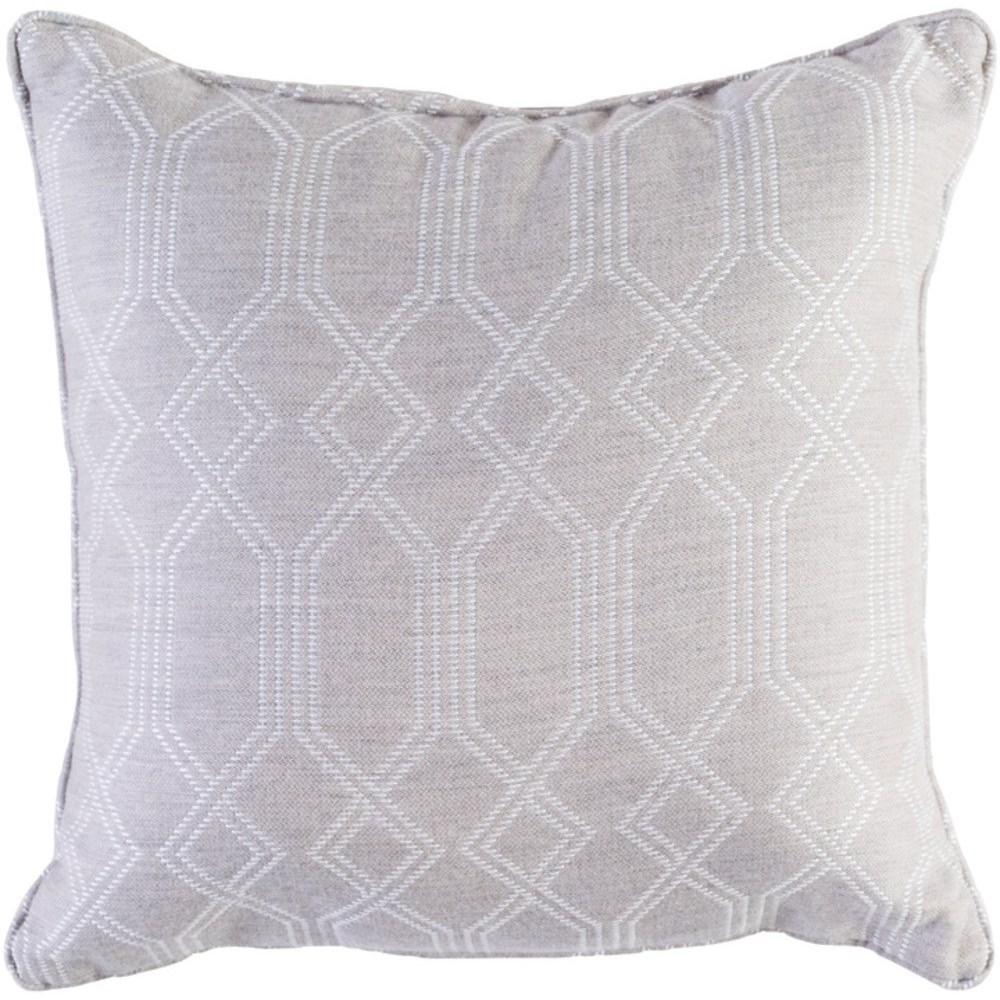 Crissy Pillow by Ruby-Gordon Accents at Ruby Gordon Home