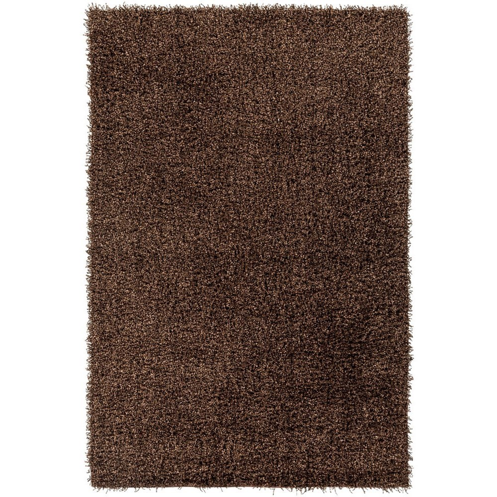 """Croix 5' x 7'6"""" Rug by Ruby-Gordon Accents at Ruby Gordon Home"""