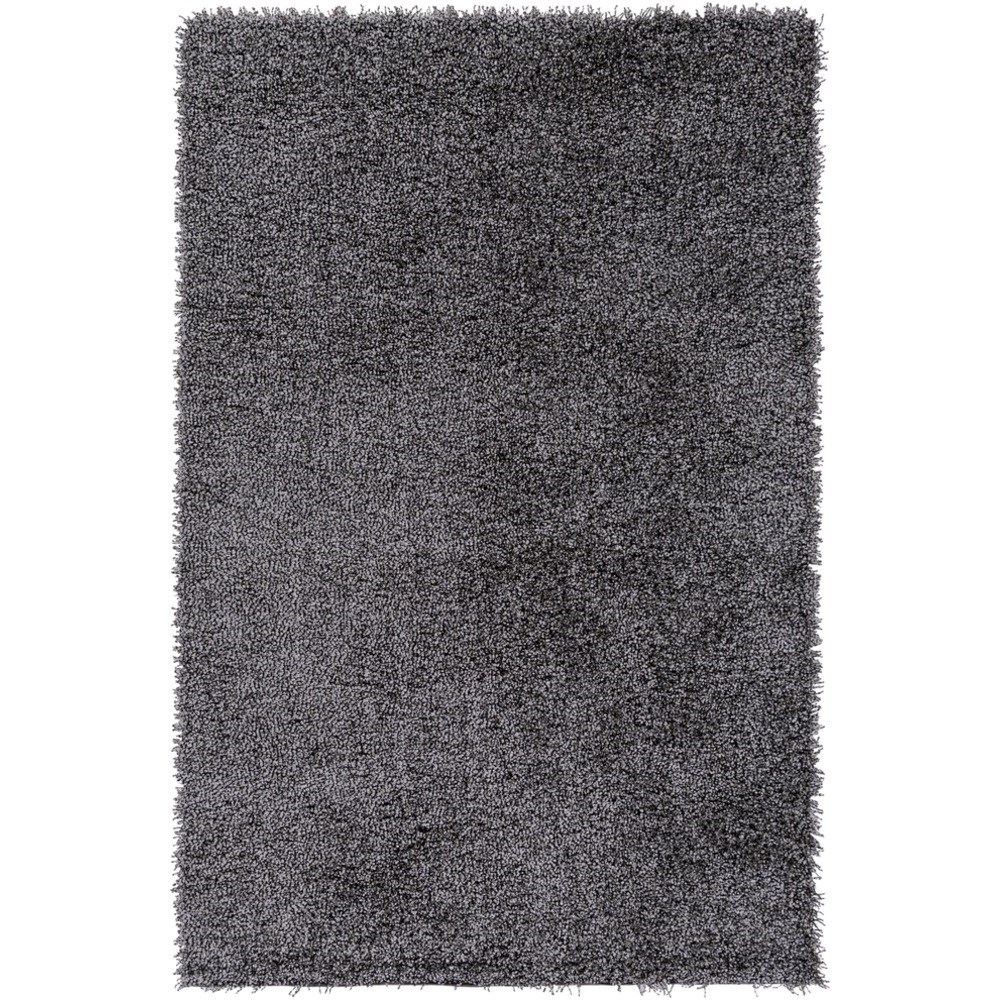 Croix 4' x 6' Rug by 9596 at Becker Furniture