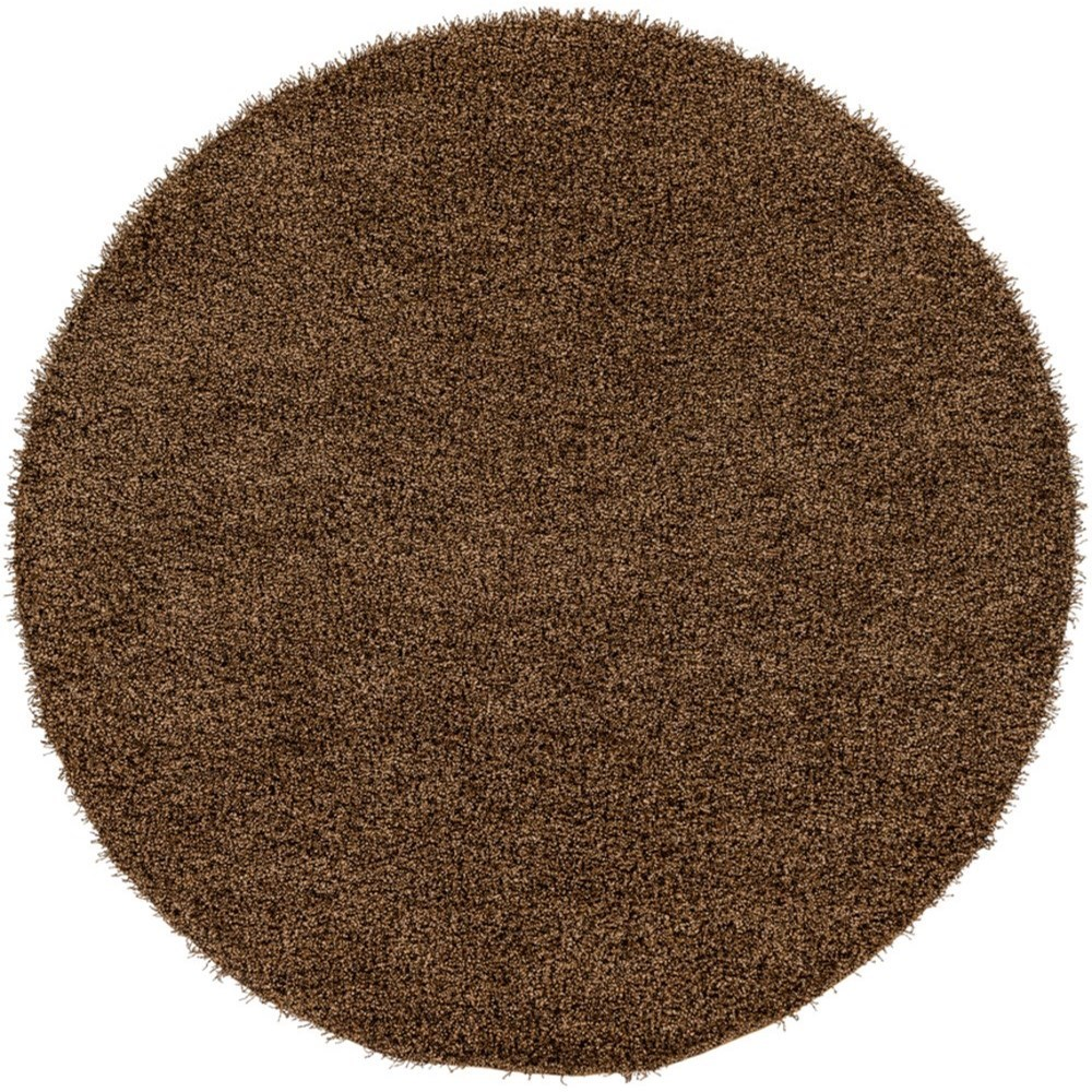 Croix 8' Round Rug by Ruby-Gordon Accents at Ruby Gordon Home
