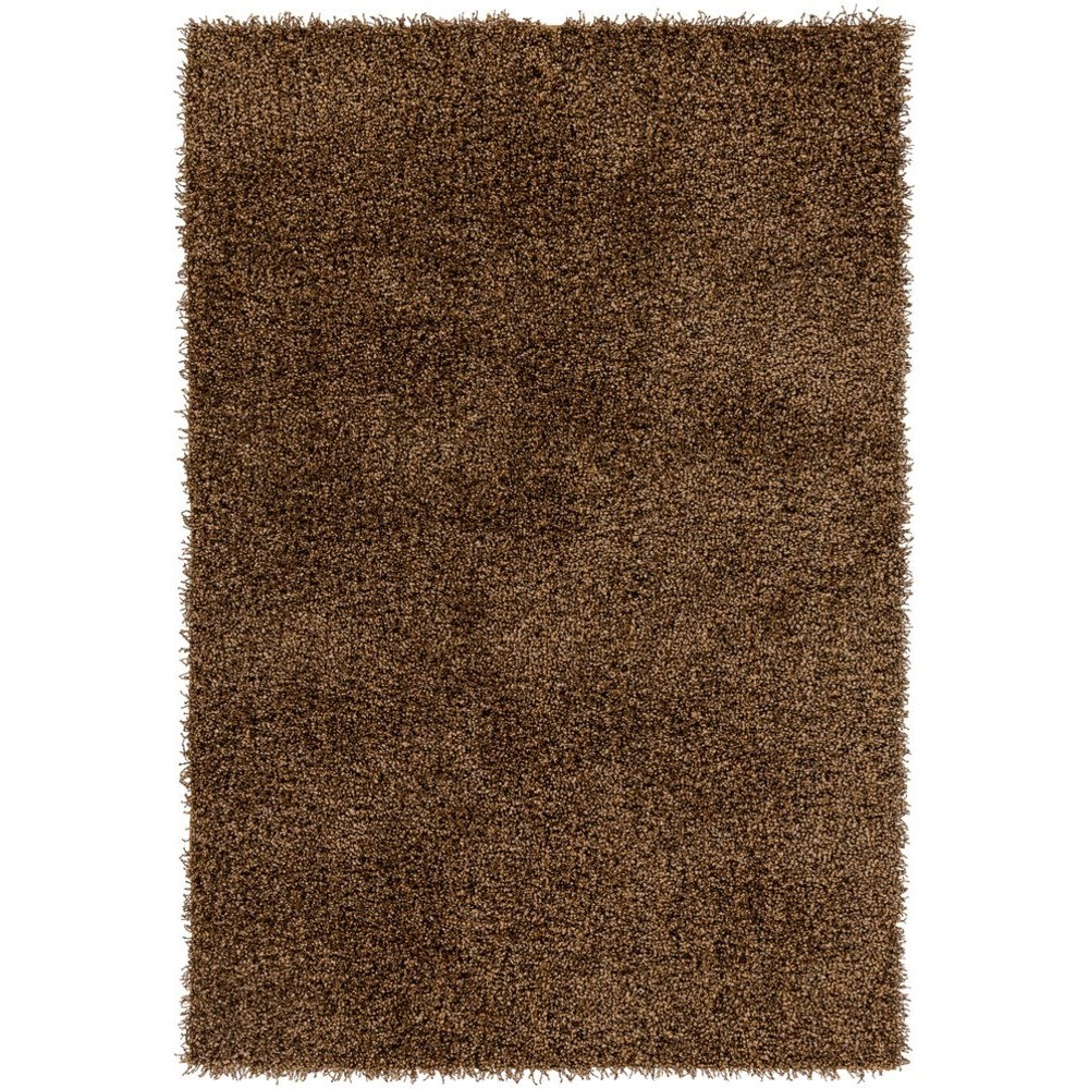 Croix 9' Square Rug by Ruby-Gordon Accents at Ruby Gordon Home