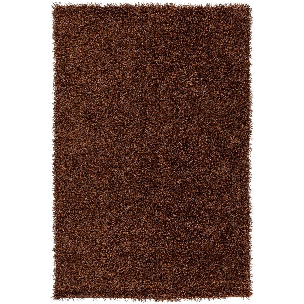 Croix 4' x 6' Rug by Surya at SuperStore