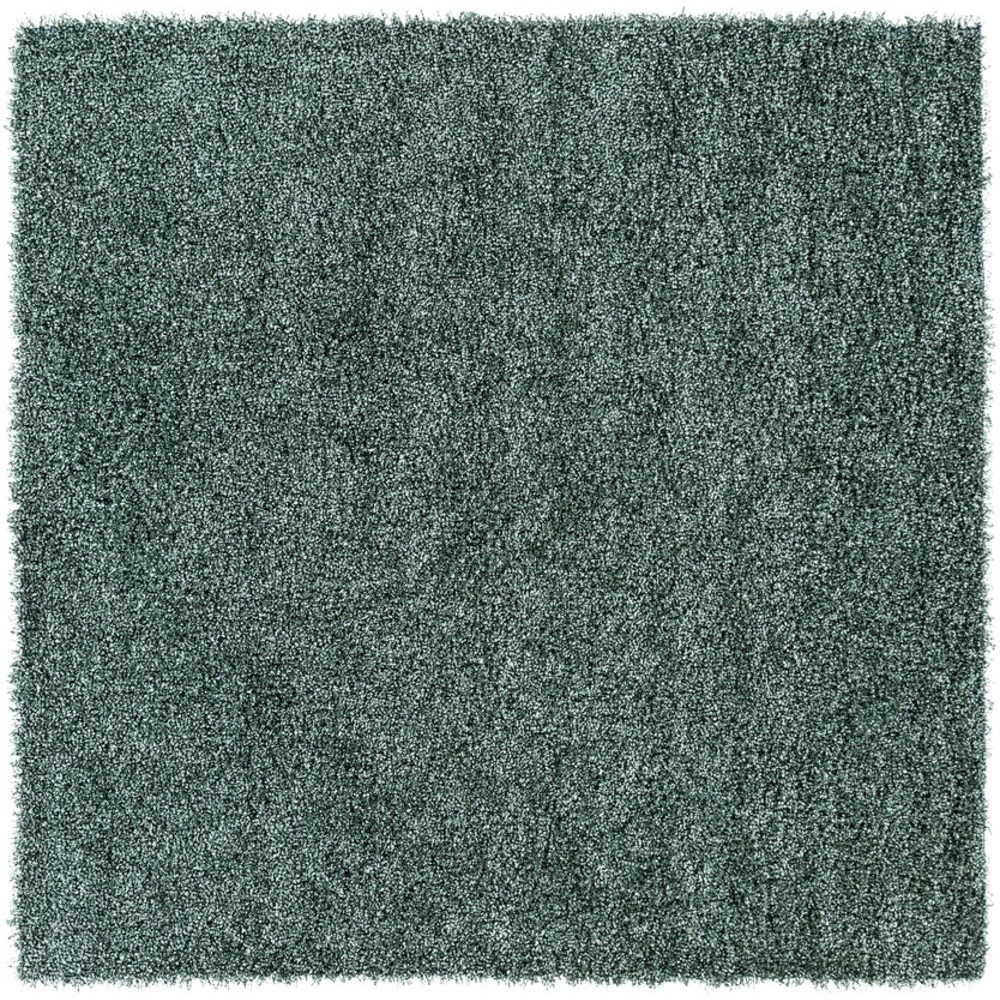 Croix 8' Square Rug by Ruby-Gordon Accents at Ruby Gordon Home