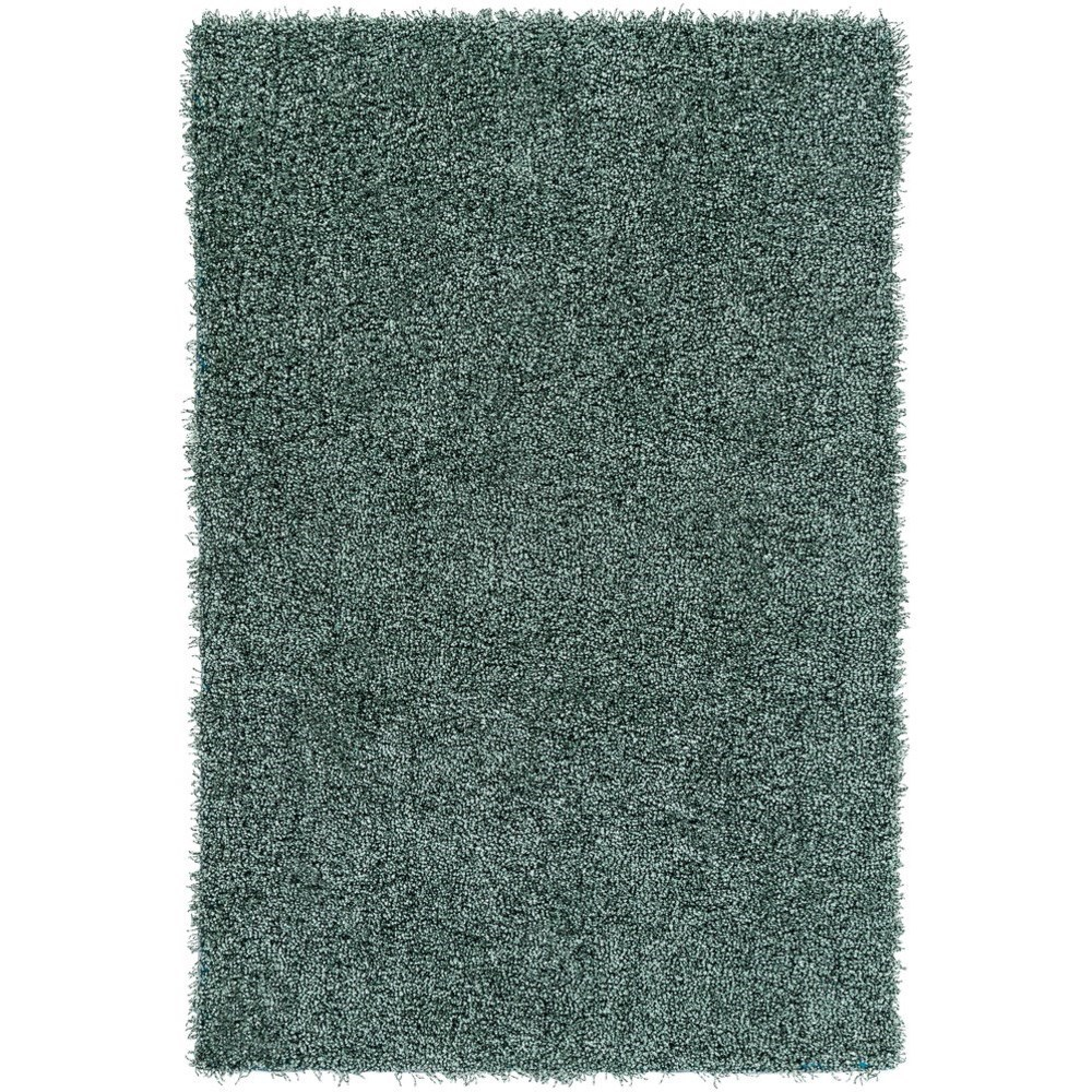 Croix 9' Square Rug by 9596 at Becker Furniture