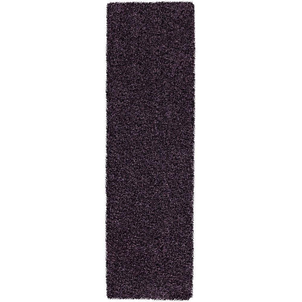 """Croix 2'3"""" x 8' Runner Rug by Ruby-Gordon Accents at Ruby Gordon Home"""
