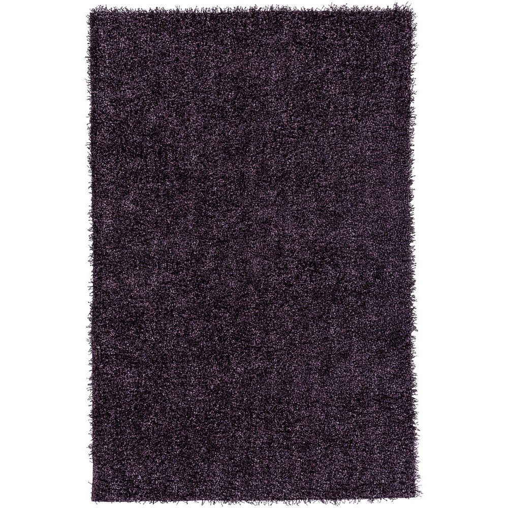 Croix 6' Square Rug by Ruby-Gordon Accents at Ruby Gordon Home