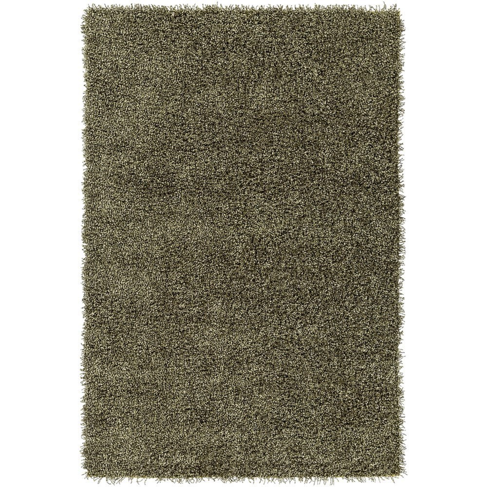 Croix 6' Round Rug by 9596 at Becker Furniture