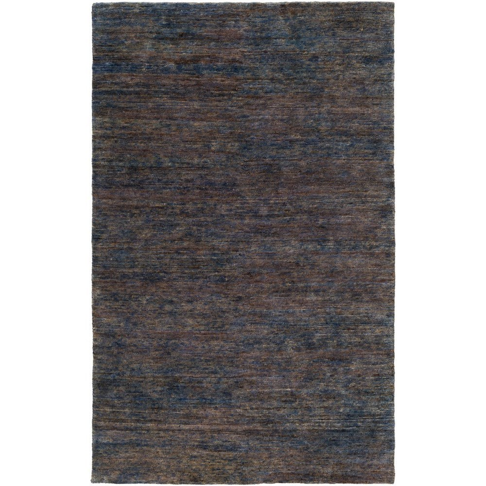 "Crusoe 5' x 7'6"" Rug by Surya at Jacksonville Furniture Mart"