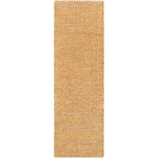 Curacao 6' x 9' Rug by Ruby-Gordon Accents at Ruby Gordon Home