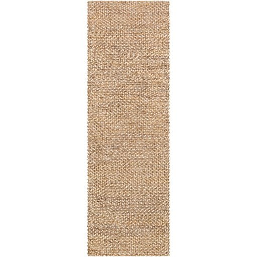 """Curacao 5' x 7'6"""" Rug by 9596 at Becker Furniture"""