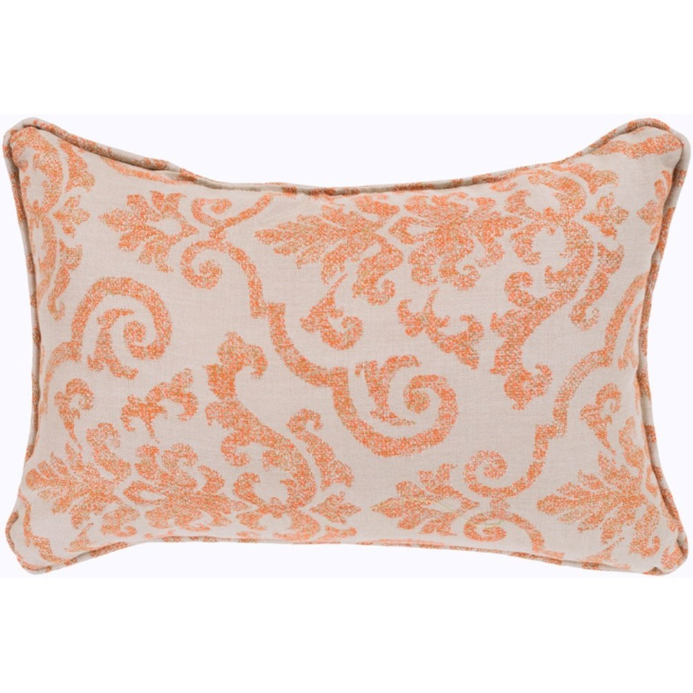 Damara Pillow by Ruby-Gordon Accents at Ruby Gordon Home