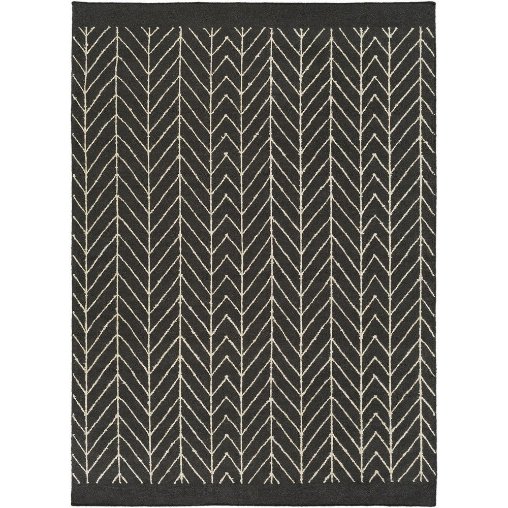 Dasher 8' x 10' Rug by 9596 at Becker Furniture