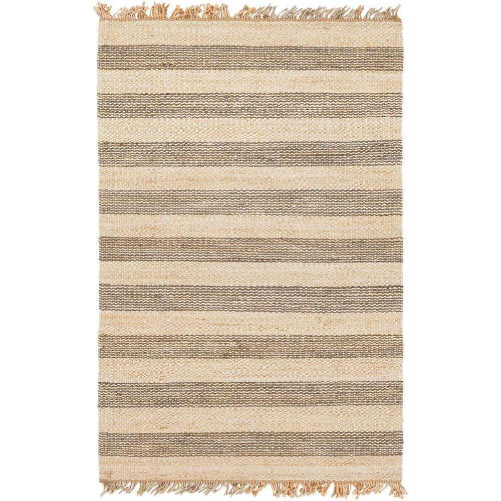 Davidson 2' x 3' Rug by Surya at SuperStore