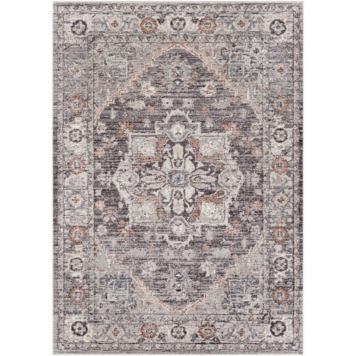"Daytona Beach DYT-2311 8'10"" x 12' Rug by 9596 at Becker Furniture"