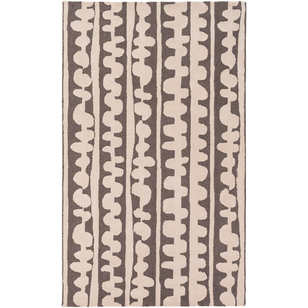 Decorativa 5' x 8' Rug by Surya at SuperStore