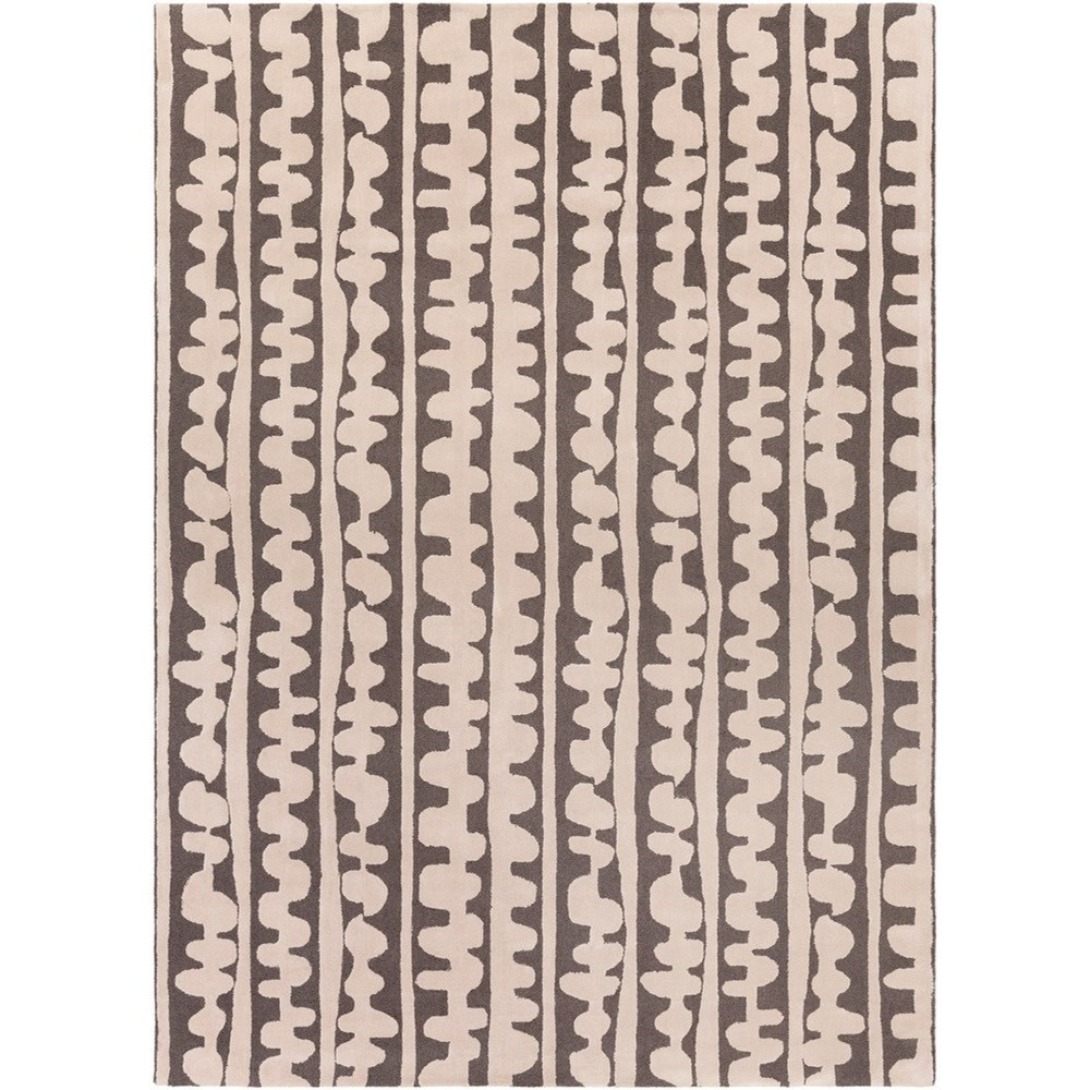 Decorativa 8' x 11' Rug by Ruby-Gordon Accents at Ruby Gordon Home