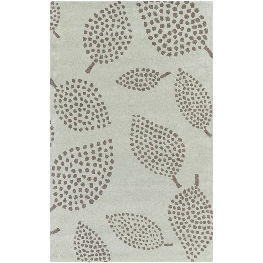 Decorativa 5' x 8' Rug by 9596 at Becker Furniture