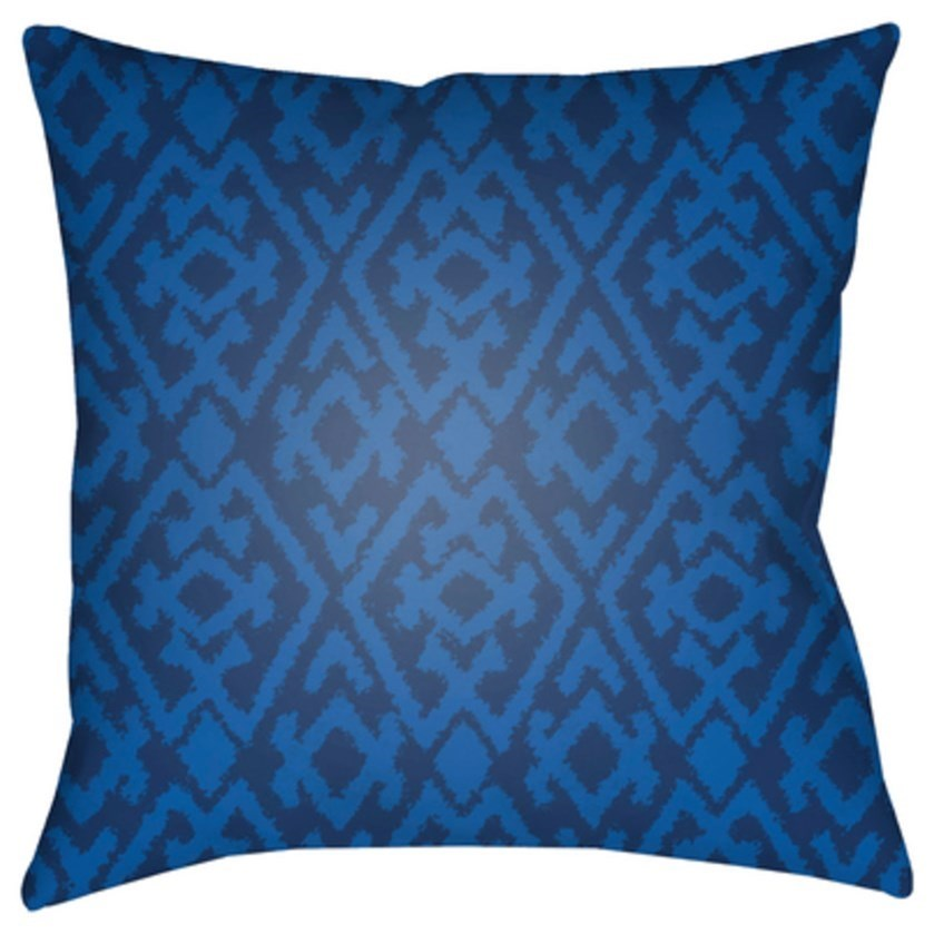 Decorative Pillows Pillow by Ruby-Gordon Accents at Ruby Gordon Home