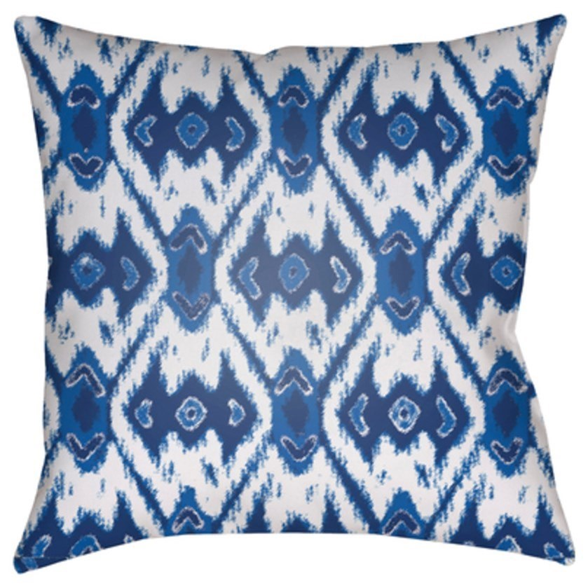 Decorative Pillows Pillow by Surya at Upper Room Home Furnishings
