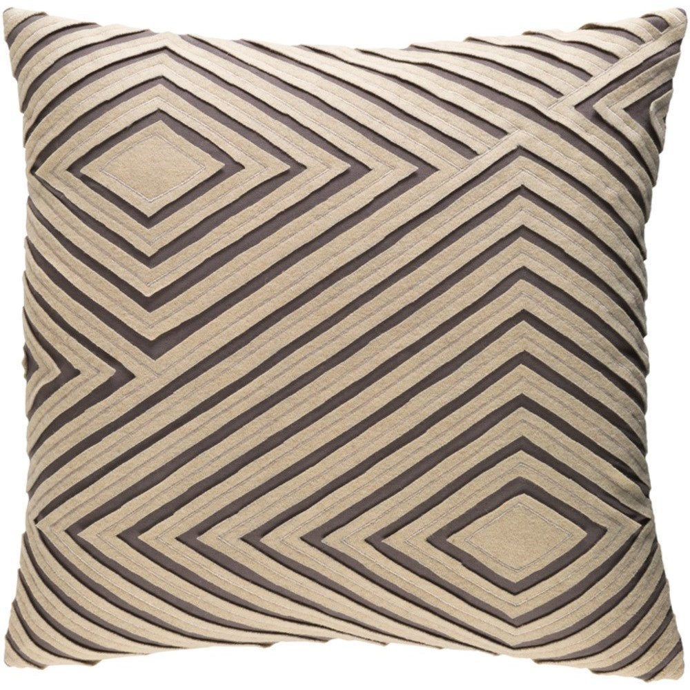 Denmark Pillow by 9596 at Becker Furniture