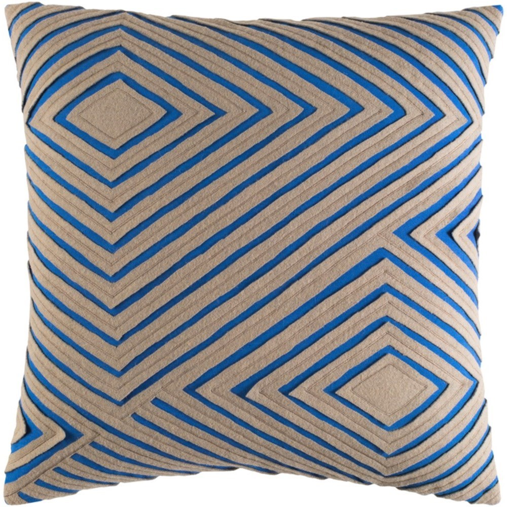 Denmark Pillow by 9596 at Becker Furniture