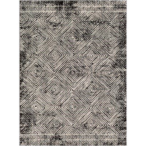 "Dersim 7'10"" x 10'3"" Rug by Surya at Miller Waldrop Furniture and Decor"
