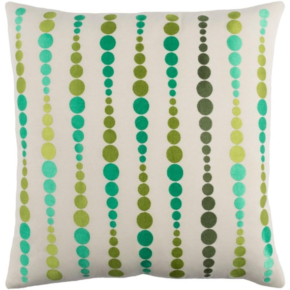 Dewdrop Pillow by 9596 at Becker Furniture