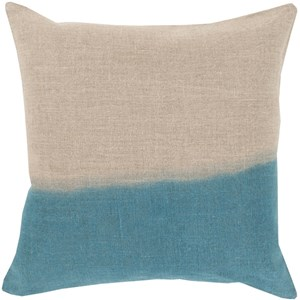 18 x 18 x 4 Pillow Kit