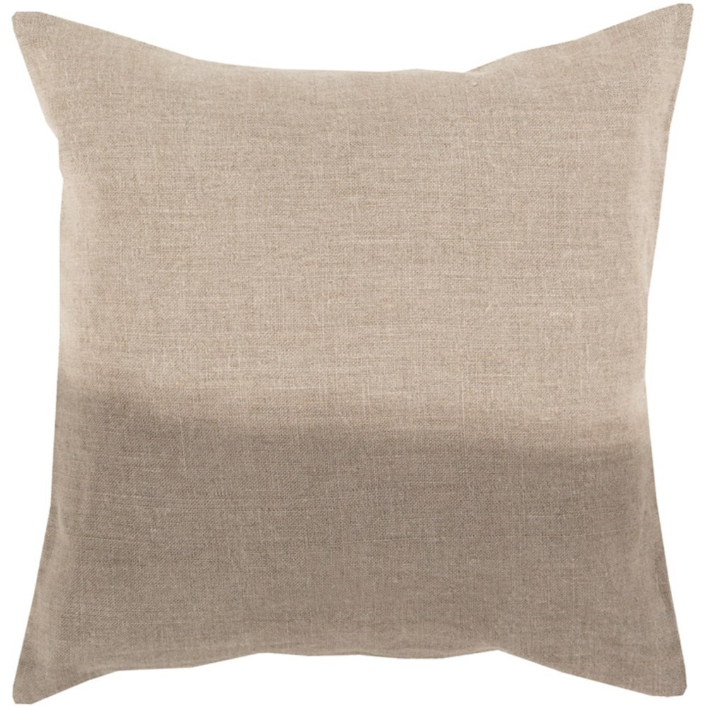 Dip Dyed Pillow by Surya at Jacksonville Furniture Mart