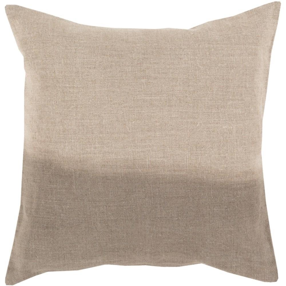 Dip Dyed Pillow by Surya at Suburban Furniture