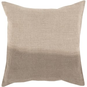22 x 22 x 5 Pillow Kit