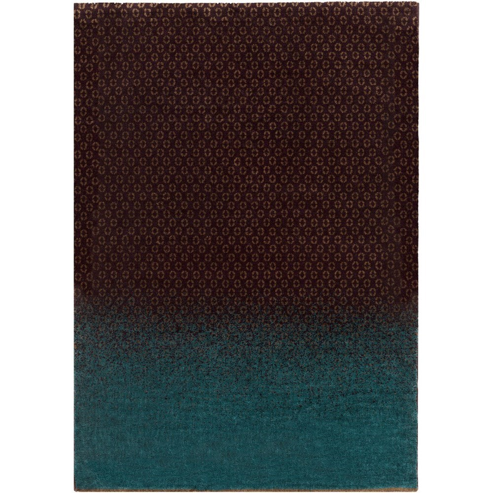 DipGeo 2' x 3' Rug by Ruby-Gordon Accents at Ruby Gordon Home