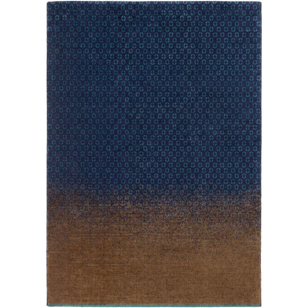 DipGeo 2' x 3' Rug by 9596 at Becker Furniture
