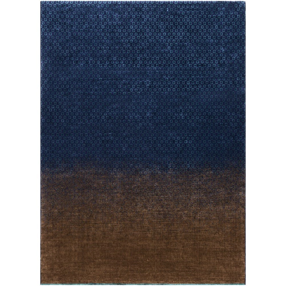 """DipGeo 8'2"""" x 11'5"""" Rug by Ruby-Gordon Accents at Ruby Gordon Home"""