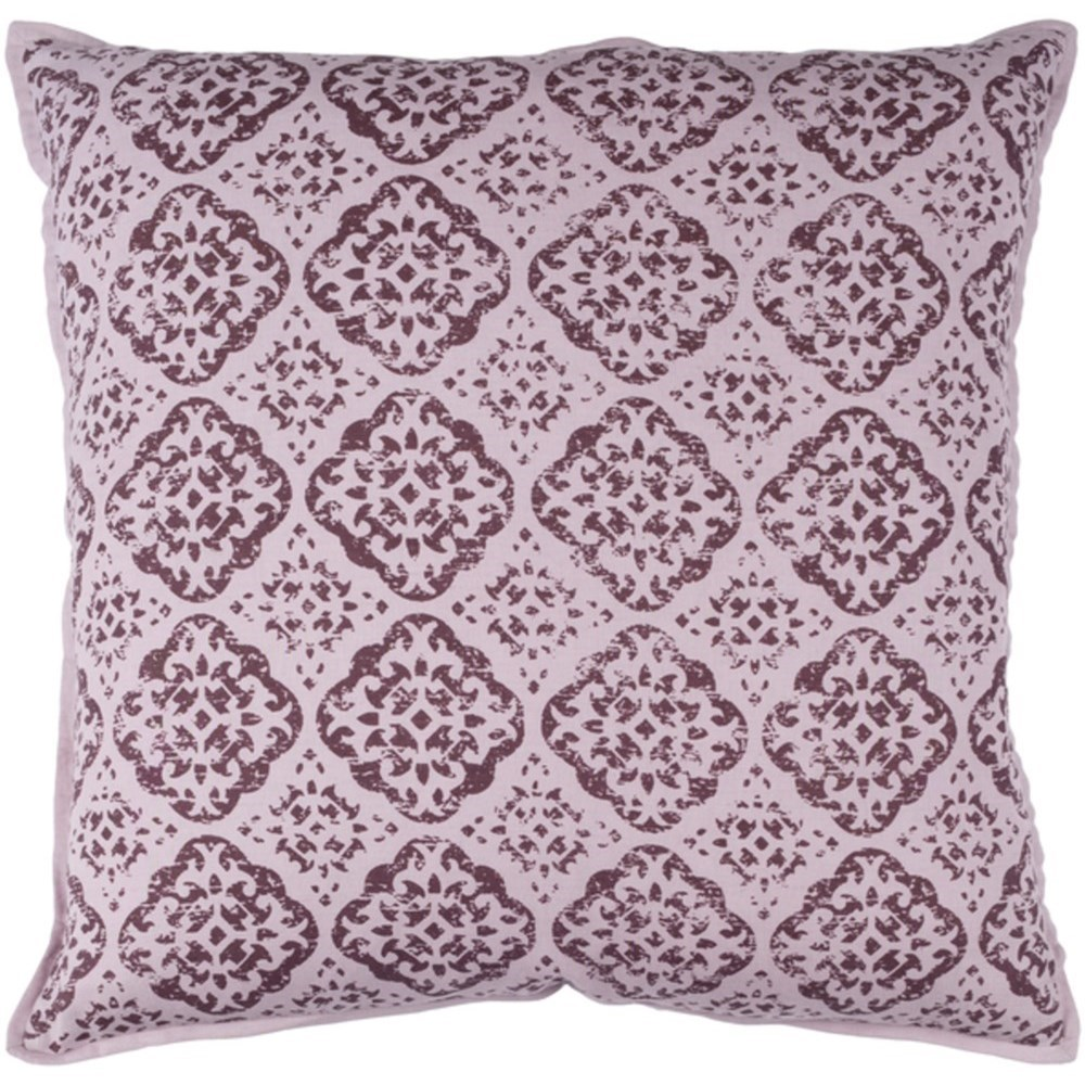 D'orsay Pillow by 9596 at Becker Furniture
