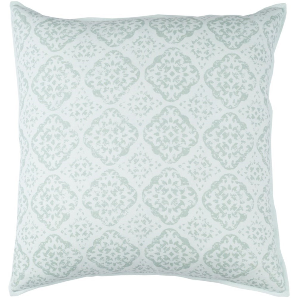 D'orsay Pillow by Ruby-Gordon Accents at Ruby Gordon Home