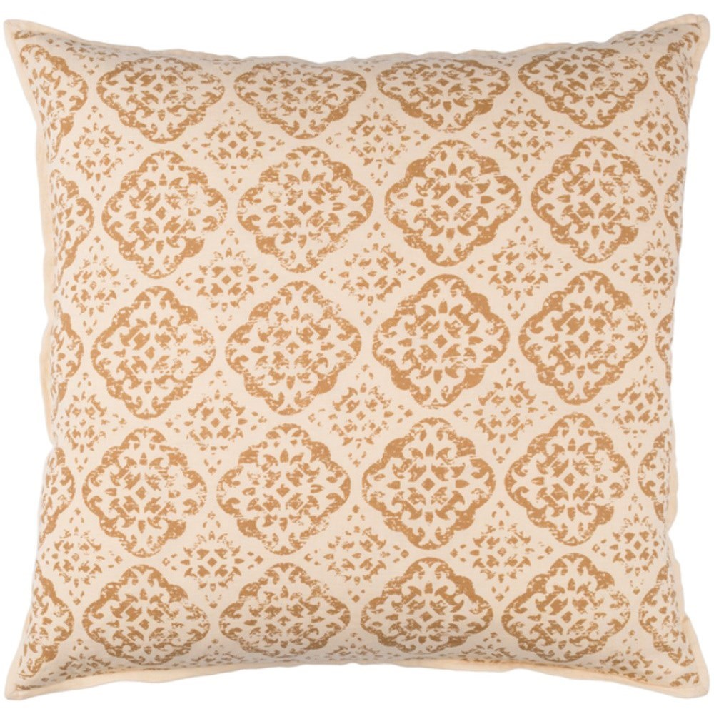 D'orsay Pillow by Surya at Factory Direct Furniture
