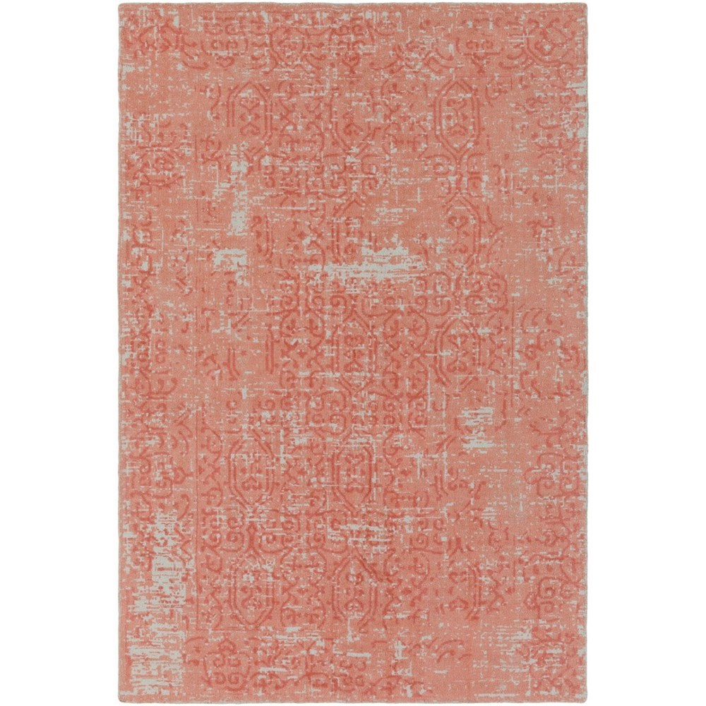 D'orsay 2' x 3' Rug by Ruby-Gordon Accents at Ruby Gordon Home